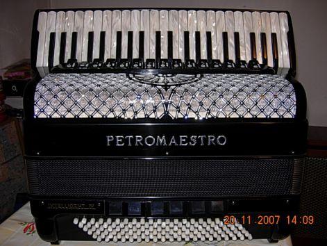 petromaestro_45_001.jpg