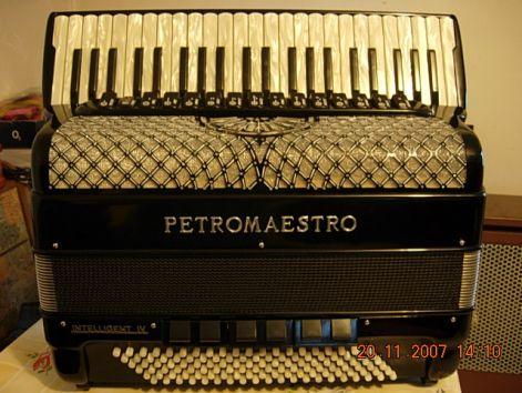 petromaestro_45_003.jpg
