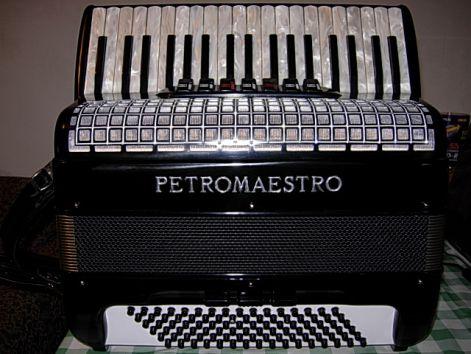 petromaestro_96b_004.jpg