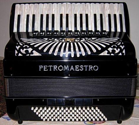 petromaestro39.jpg