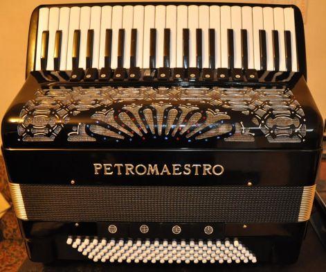 petromaestro_clasik.jpg